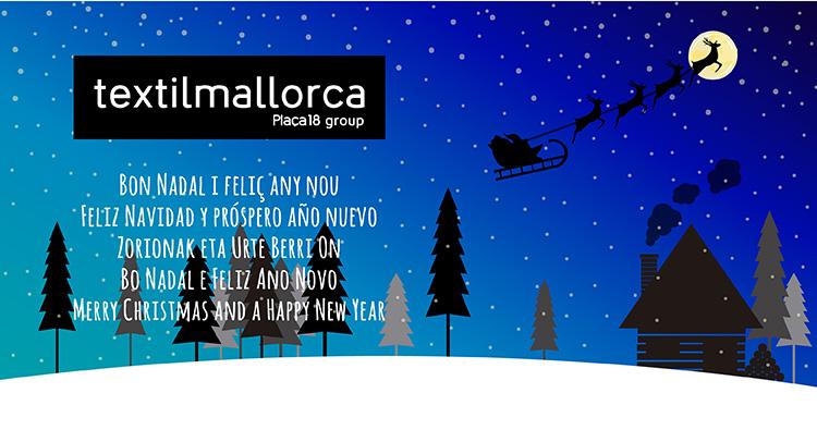 postal navidad textilmallorca-01-01